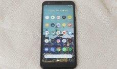 """ما هي ميزات هاتف """"Pixel 4A"""" الجديد؟"""