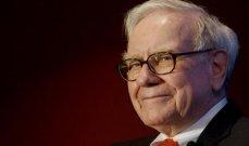 وارن بافيت: استراتيحية الاستثمار على المدى الطويل هي الأفضل