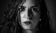 باميلا نصور: بالإصرار والإرادة والعمل الجدي ستصل المرأة...