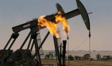 النفط يرتفع أكثر من 1% بدعم من طلب قوي على الوقود في الولايات المتحدة