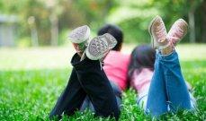 متى يتاح زواج المراهقين لدى الطائفة الدرزية؟