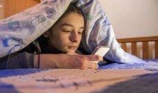 كيف تحمي طفلك من مخاطر التنمر الإلكتروني؟