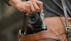 """تعرف الى الكاميرا الجديدة """"Alpha 7C"""" من """"سوني"""""""