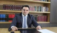 """د. مارديني: سلفة """"كهرباء لبنان"""" لن تغطي كلفة الإنتاج... ونحن متجهون نحو أزمة"""