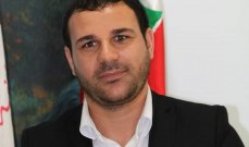 وسيم جابر: أرواح الناس وسلامة الأطباء أولوية بالنسبة لنا...