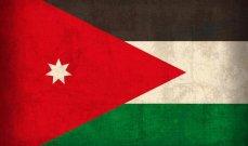 إيرادات الأردن السياحية ترتفع 14.5% الربع الأول