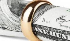 متى تجوز زيادة النفقة أو إنقاصها لدى الطائفة السنية؟