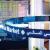 سوق أبوظبي للأوراق المالية انهى تداولات الأسبوع الماضي مرتفعا بنسبة 0.55%