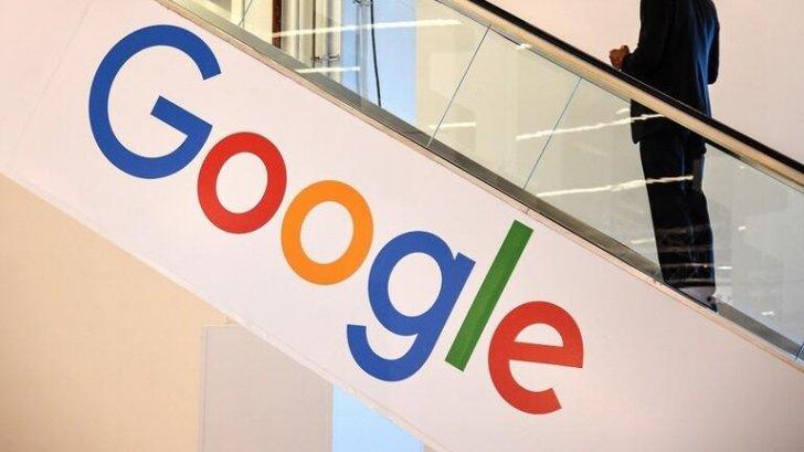 """سلطات كوريا الجنوبية تغرم """"غوغل"""" 177 مليون دولار لخنق المنافسة"""