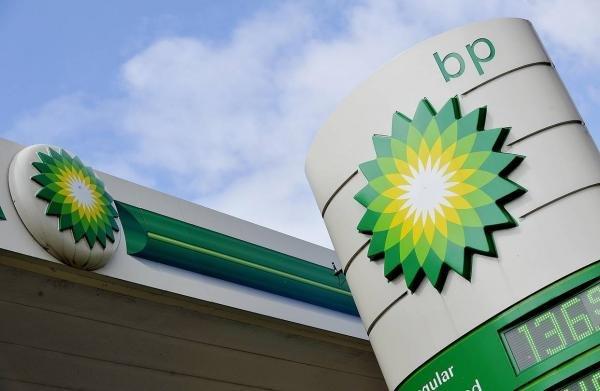 بي بي ترفع إنتاج الغاز من المنطقة 61 في سلطنة عمان إلى 1.5 مليار قدم مكعبة يومياً