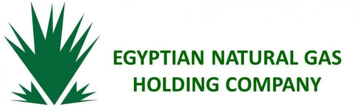 الشركة المصرية القابضة للغازات الطبيعية: توقيع 9 اتفاقيات جديدة للتنقيب عن الغاز بقيمة ناهزت المليار دولار