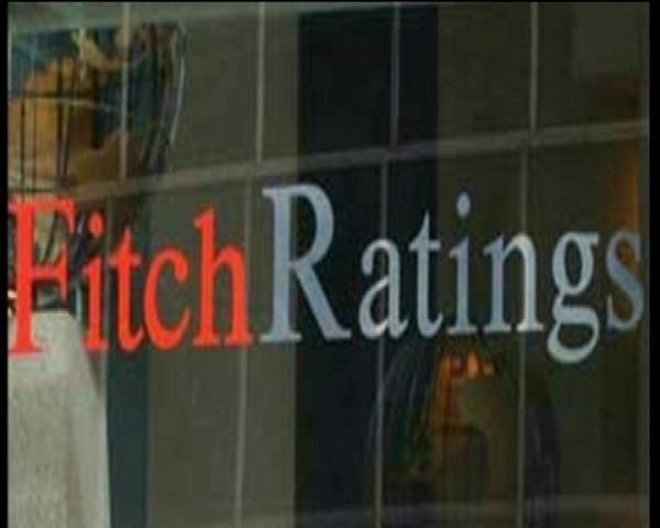 """""""فيتش"""": العملات المستقرة تشكل خطراً على الأسواق المالية"""