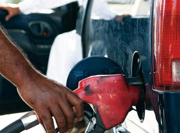 تقرير: سعر البنزين في لبنان هو الـسادس الأعلى بين الدول العربية