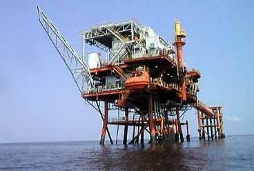 شركة النفط الأنغولية تسجل أكبر خسائر في 10 سنوات خلال 2020