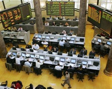 مصر تطرح أول بورصة لتداول السلع نهاية الـ2016