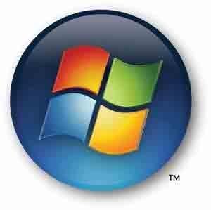 """القيمة السوقية لـ""""ميكروسوفت"""" تتجاوز حاجز 2 تريليون دولار وتغلق فوقه لأول مرة في تاريخ الشركة"""