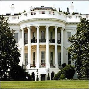 """""""رويترز"""": البيت الأبيض يدرس إصدار أمر تنفيذي بشأن مكافحة الإحتكار"""