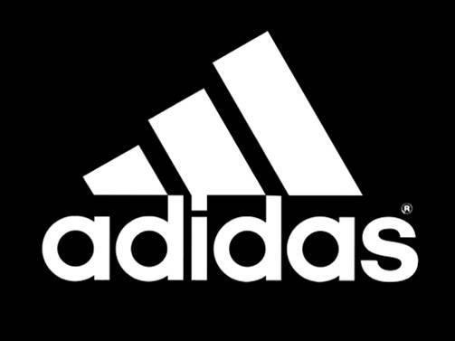 """""""أديداس"""" تسجل أرباحًا فصلية بقيمة 397 مليون يورو"""