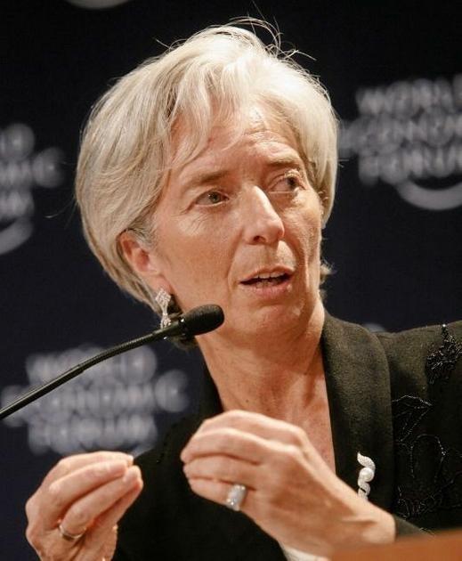 المركزي الأوروبي يرفع توقعاته لنمو اقتصاد منطقة اليورو في 2021