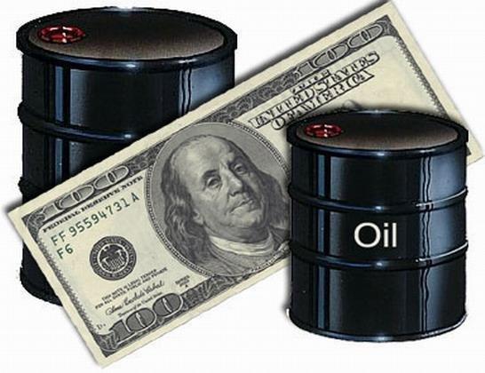 """استقرار أسعار النفط قبل صدور تقرير """"أوبك"""" الشهري"""