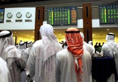 بورصة قطر تغلق على ارتفاع بنسبة 0.71% عند 10807 نقطة