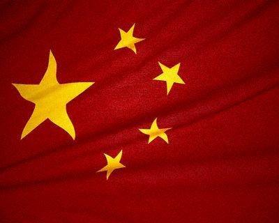 شركات التكنولوجيا الصينية الكبرى تفقد أكثر من 800 مليار دولار من قيمتها منذ شباط