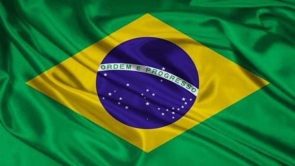 الخزانة البرازيلية: الدين العام الاتحادي ارتفع 3% في حزيران إلى 1.3 تريليون دولار