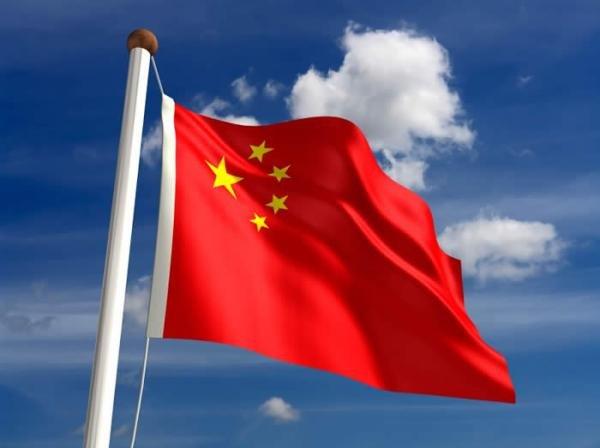 معهد التمويل الدولي: التدفقات الأجنبية على سوق سندات الحكومة الصينية بالعملة المحلية قد تنمو إلى 400 مليار دولار سنويا