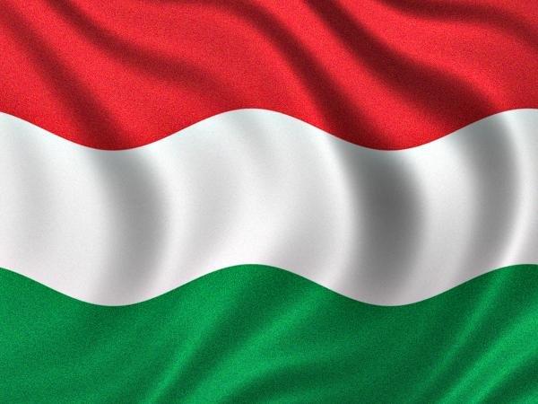 حكومة المجر تسعى لاستعادة السيطرة على مطار بودابست بعرض شراء