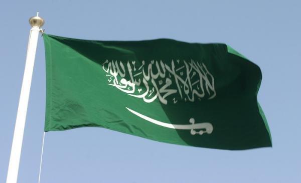 التضخم السنوي يرتفع بنسبة 6.2% في السعودية