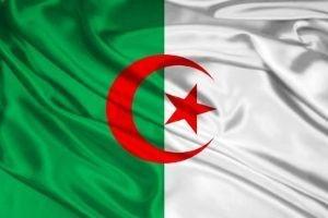 نمو الناتج المحلي في الجزائر بنسبة 2,3 بالمئة في الربع الأول من العام