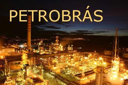 """""""بتروبراس"""" البرازيلية تتحول للأرباح في الربع الثاني مع ارتفاع أسعار النفط"""