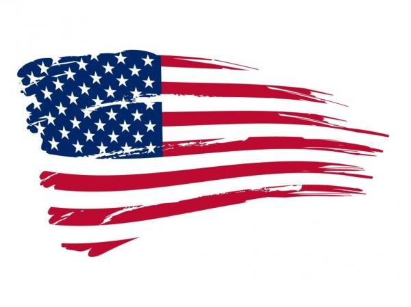 معهد الإمدادات: ارتفاع مفاجئ للنشاط الصناعي في الولايات المتحدة