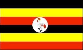 """""""صندوق النقد الدولي"""" يوافق على برنامج مساعدات لأوغندا بقيمة مليار دولار"""