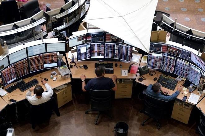 الأسهم الأوروبية تستهل التداولات على تراجع بعد مكاسب على مدى 3 جلسات