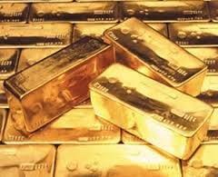 تراجع أسعار الذهب لليوم الثالث على التوالي مع صعود الدولار لأعلى مستوى بـ9 أشهر