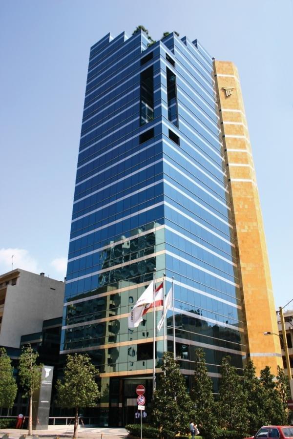 لبنان يحتلّ المرتبة الثالثة في العالم العربي من حيث تمكين المرأة