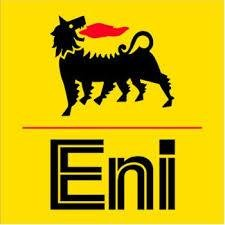 إيني تتعاون مع سوناطراك لإنتاج الهيدروجين في الجزائر