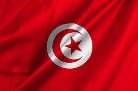 جائحة كورونا تخنق السياحة التونسية وتطفئ الآمال بانتعاشة اقتصادية