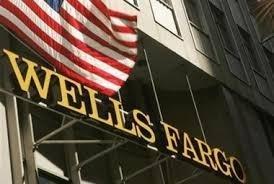 """بنك """"ويلز فارغو"""" يعتزم إعادة شراء أسهم بقيمة 18 مليار دولار"""