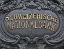 """""""البنك الوطني السويسري"""" يحقق أرباح بقيمة 21 مليار في النصف الأول"""