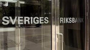 رئيس المركزي السويدي: البيتكوين قد تنهار لافتقارها للدعم الحكومي