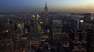 عمدة نيويورك يدعو السكان لخفض إستخدام الطاقة مع موجة الطقس الحار