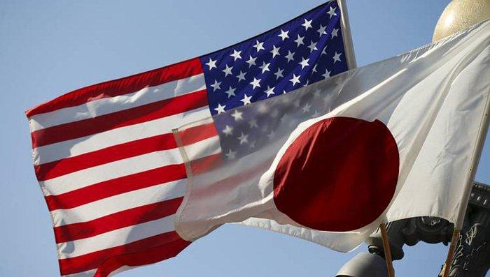 اليابان وبريطانيا وأميركا على رأس قائمة الدول الأكثر ديونا في العالم