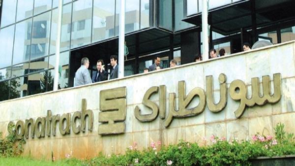 سوناطراك الجزائرية للمحروقات تتوقع 33 مليار دولار إيرادات في 2021