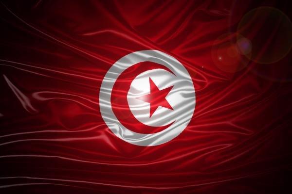 احتياطي النقد الأجنبي ينخفض 9.5 بالمئة في 9 أشهر في تونس