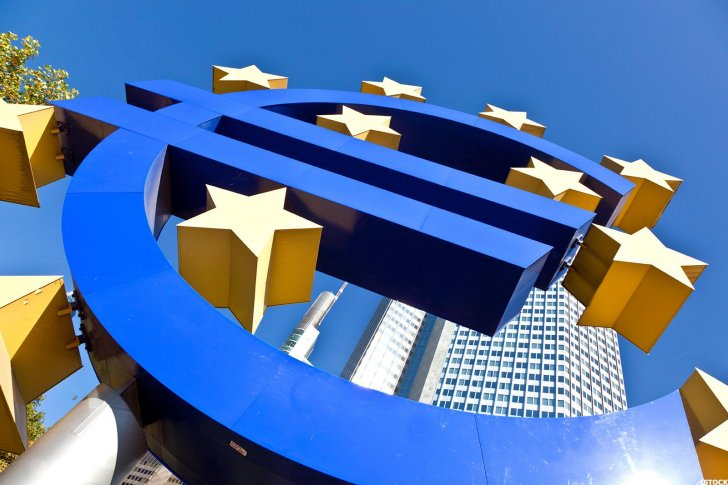 مجلس الاتحاد الأوروبي: اتفاق على موازنة الزراعة بقيمة 270 مليار يورو