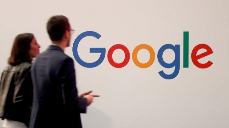 """""""غوغل"""" قد تكشف عن """"أندرويد 12"""" في بداية تشرين الأول"""