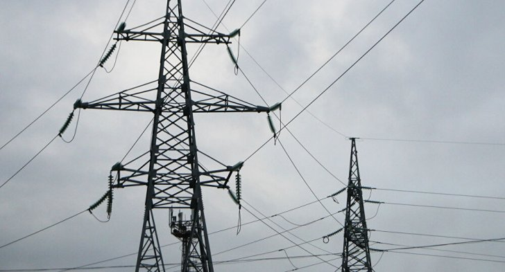 خطة لبناء أطول شبكة نقل كهرباء بين بريطانيا والمغرب بتكلفة 16 مليار جنيه إسترليني