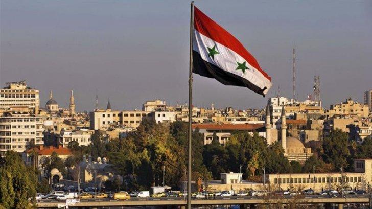 الحكومة السورية ترفع أسعار السكر والرز بنسبة 66%